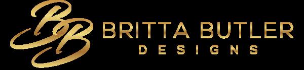 Britta Butler Designs