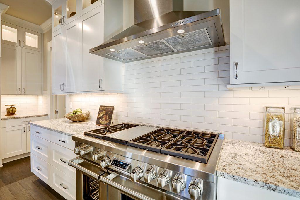 INTERIOR design remodeling kitchen
