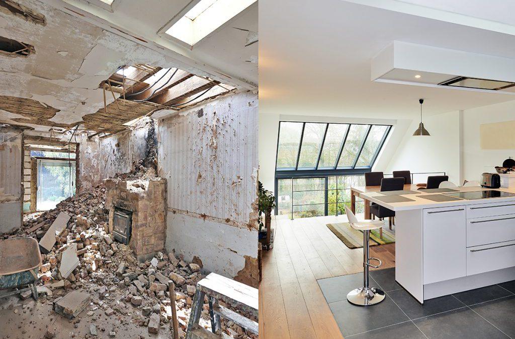 Interior Design Remodeling your kitchen